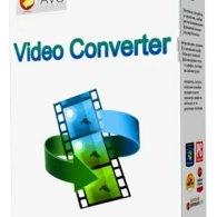 Any Video Converter Ultimate Keygen v5.7,Crack, [Latest] Download