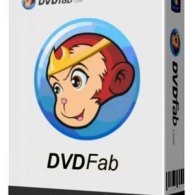 DVDFab Platinum Crack 9.2.3.7 With Serial Key Full Download Latest Version