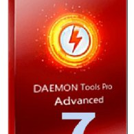 Daemon Tools Pro 7 Setup Download With Cracked And [Serial Key] Is Here