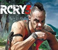 Far Cry 3 Crack Free Download Full Version For Pc Is Here