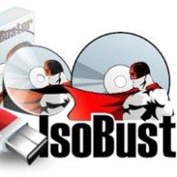 Isobuster Serial Key 3.7 Setup Download [Activation code] Full Version