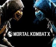 MORTAL KOMBAT X Apk v1.7.1 Hack Mod Download Latest Is Here