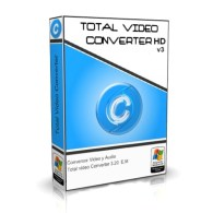 Total Video Converter Free Download Full Version With Crack