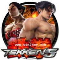 Download Tekken 5 Setup Exe Free Full Version Is Here