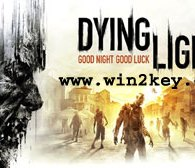 Dying Light Game Free Pc Full Download On [Torrent]