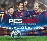 Pro Evolution Soccer 2017 Pc Game Free Download Full Version