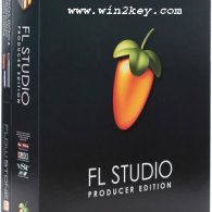 FL Studio 12 Crack Keygen Full Version Download Is Free Here