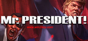 Mr President Game Download Latest Version Full Free Is Here