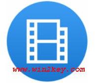 Bandicut Crack Lifetime [100% Working] Keygen Download Here