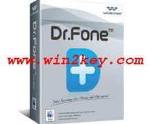 Dr Fone 9.0 2 Crack With Patch Free Download { Latest Version}