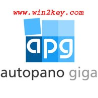 Autopano Giga 4.4.1 Crack Plus Keygen Download Free Here