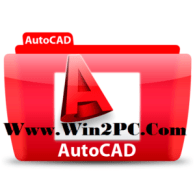 AutoCAD 2015 Crack, Key With Keygen [Free] Full Version Download