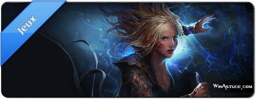 Path of Exile – Un Diablo like en téléchargement gratuit