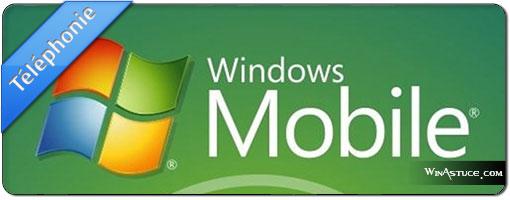 Windows gratuit sur smartphone et tablette