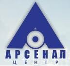 Металлочерепица Кировоград
