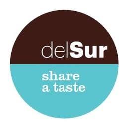delsur-Logo
