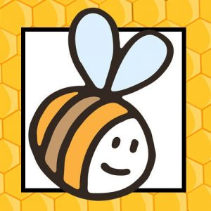 tewksbury Honey-logo