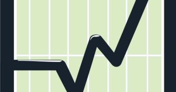 Weekly Market Analysis 1/8/21