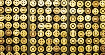 Marathon Money ep. 128 – Mass Shootings, Should you Buy Stock in Guns