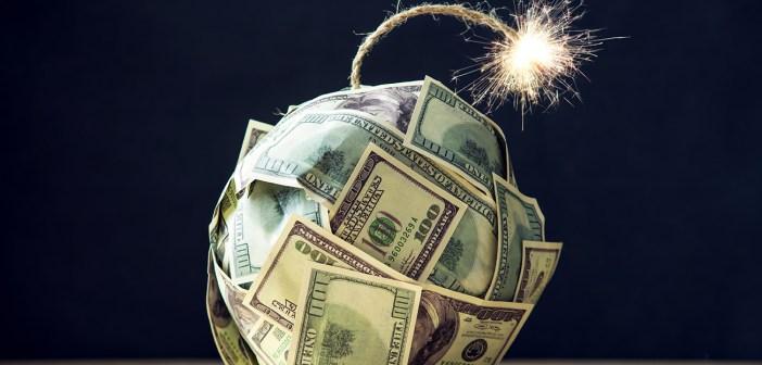Marathon Money ep. 189 – Ev Car Investments, PLUG, CCIV, Tesla and more