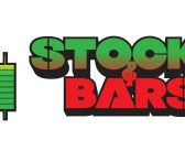 Stocks and Bars ep. 7 – Simple Way to Start in Real Estate, Capitalism and Taxes