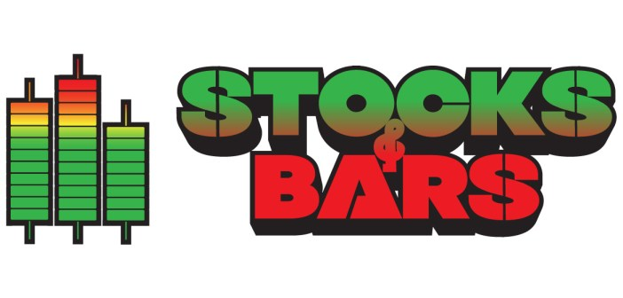 Stocks and Bars ep. 5 – The Purpose of a Job, The American Dream, Debt, Investments, Root Insurance ROOT, The End of the Pandemic