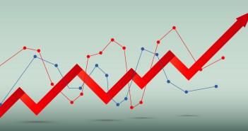 Marathon Money ep. 205 – Motley Fool contributor Brian Feroldi joins us to talk about the stock market