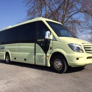 mercedes-minibus-sprinter