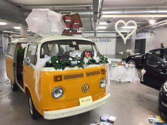 volkswagen-t2-matrimonio-front