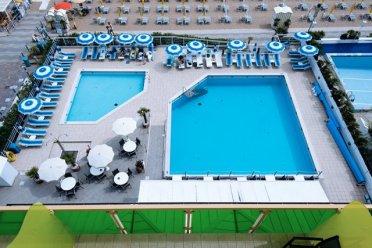 hotel-bristol-jesolo-balcone