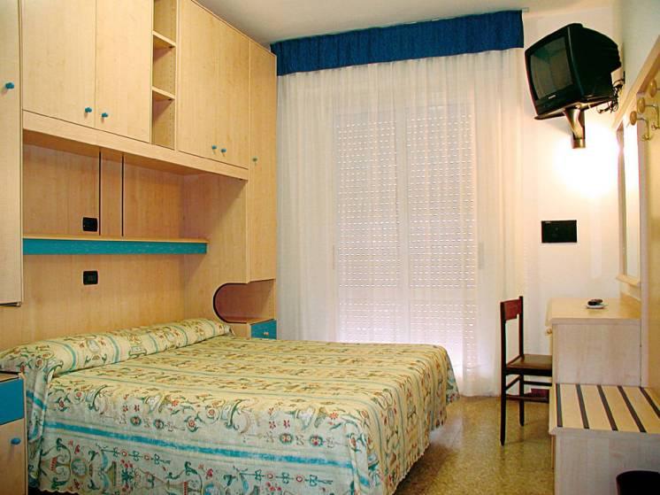 hotel-nelson-camera
