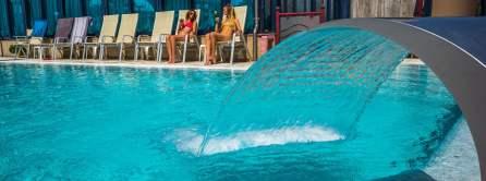 piscina-hotel-brioni-jesolo