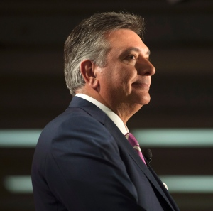 Finance Minister Sousa: you didn't really think it would HELP you, did you?