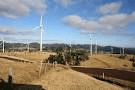 The 12-MW Windy Hill wind farm in Queensland: concerns deliberately withheld