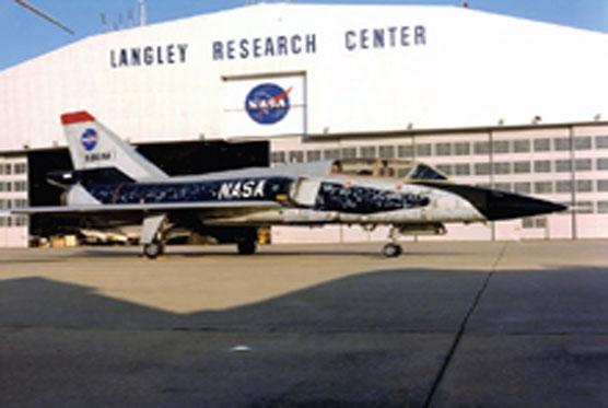 Download Nasa Langley Research Center Zip Code free ...