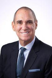 Matthew Gardner - Chief Economist for Windermere Real Estate