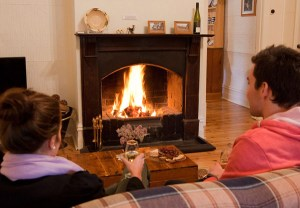 5-browns-house-clare-bnb-open-fire-1