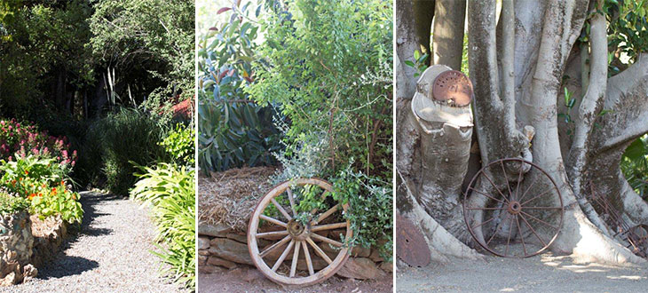 browns-house-bb-clare-valley-garden