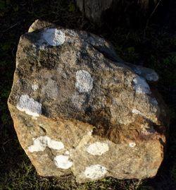rock_south