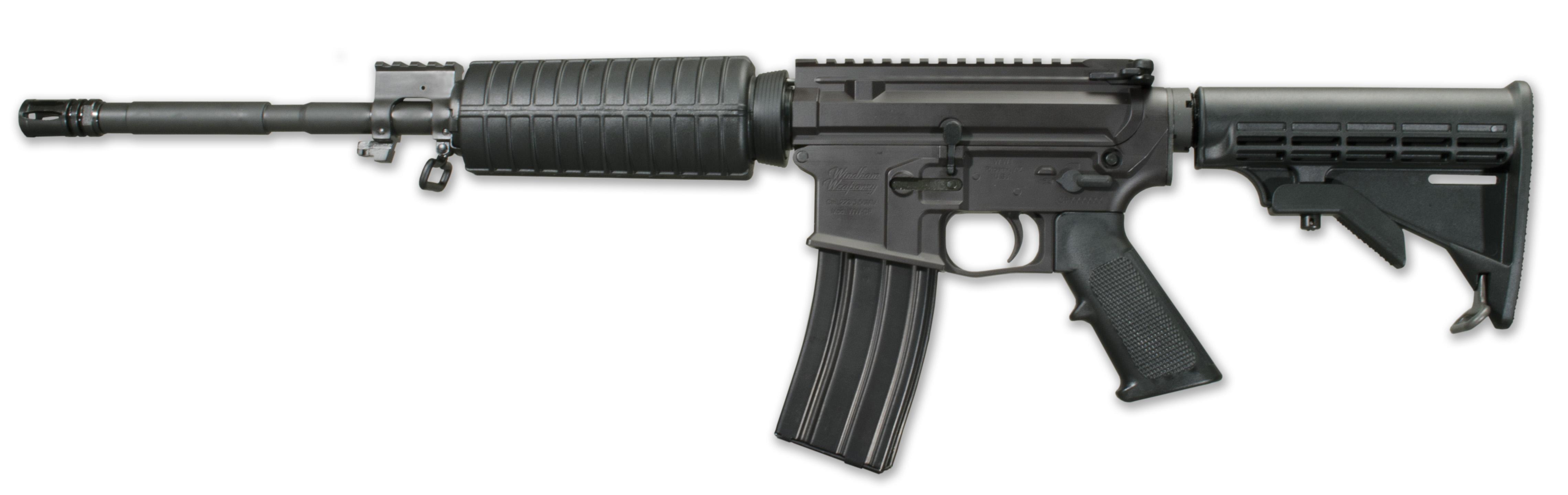 carbon fiber src windham weaponry online ar 15 manufacturer