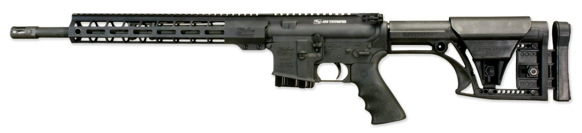 """Windham Weaponry """".450 Thumper"""""""