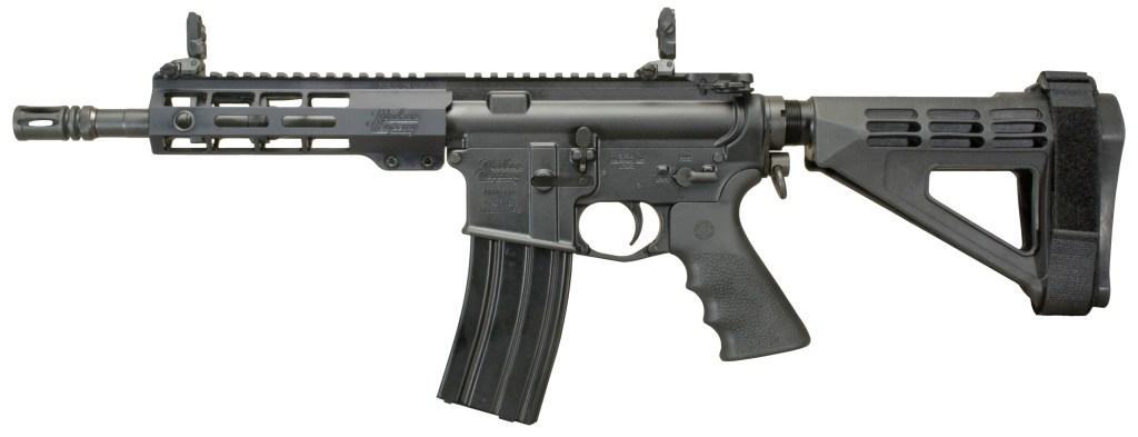 RP11SFS-7