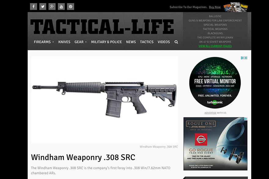 308 windham weaponry online ar 15 manufacturer
