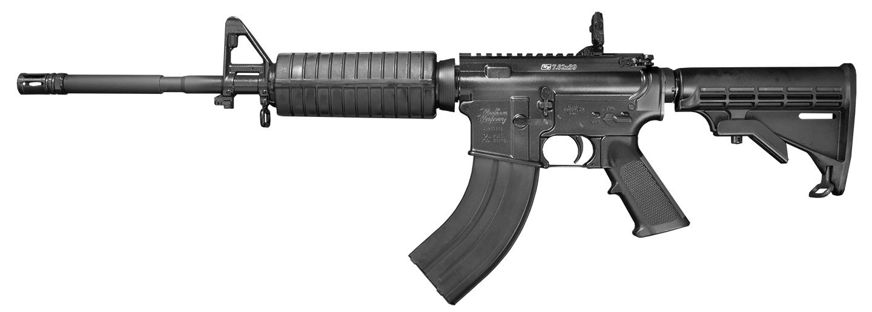 7.62x39 - Windham Weaponry Online. AR-15 Manufacturer