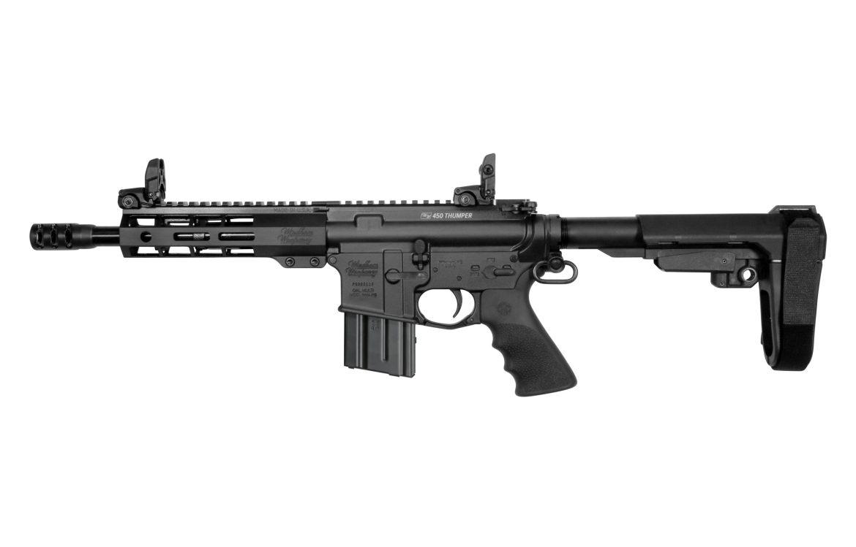 RP9SFS-450M