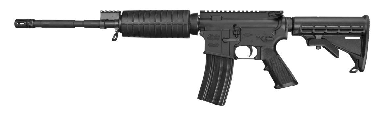 SRC-7