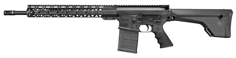 R18FSFSM-308