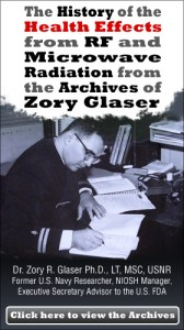 archives_of_zory