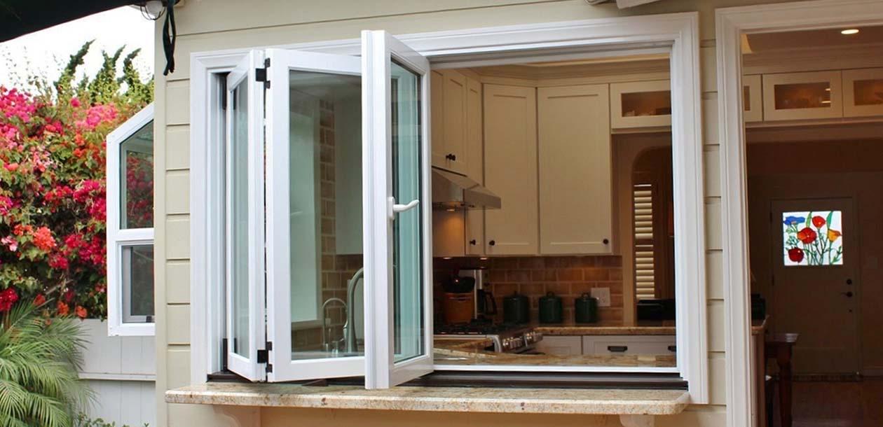 2750 folding window technology