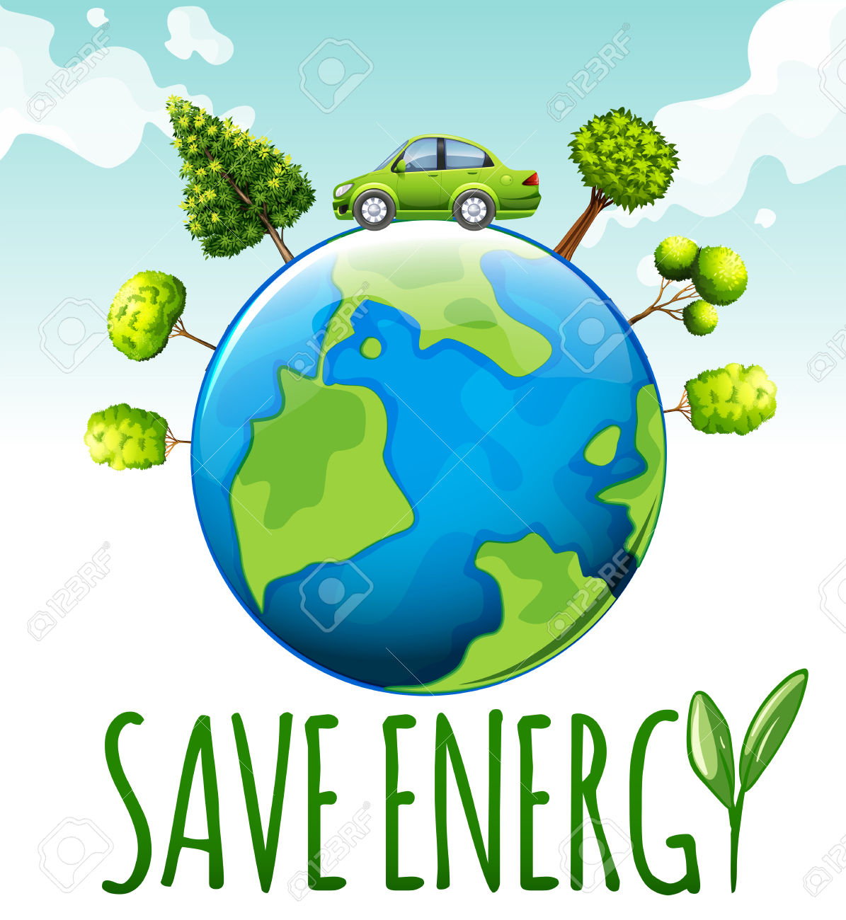 Image result for world energy conservation day 2018 theme